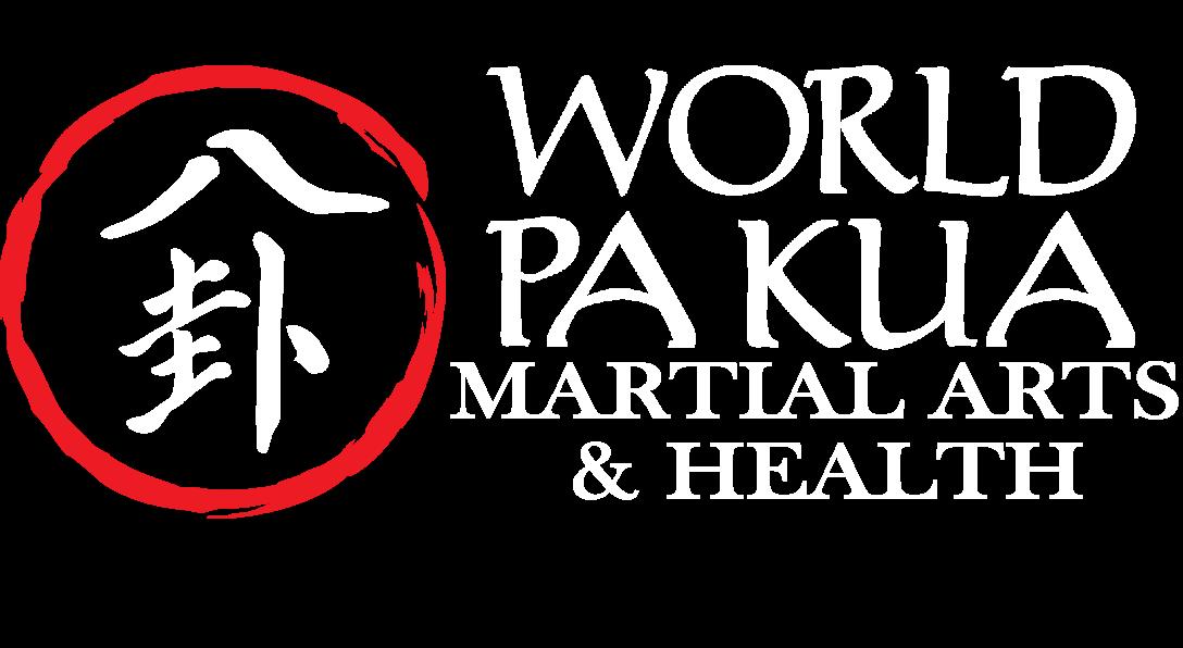 World Pa Kua Arg